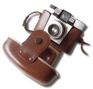Oude-camera-2