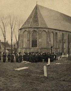 Begrafenis-1904
