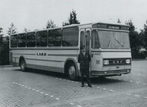 LABO-01