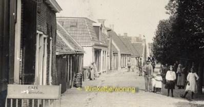 hege-1916-01-klein
