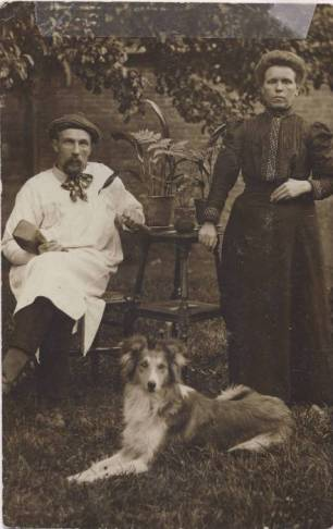 Bergsma-Hoekstra-1920