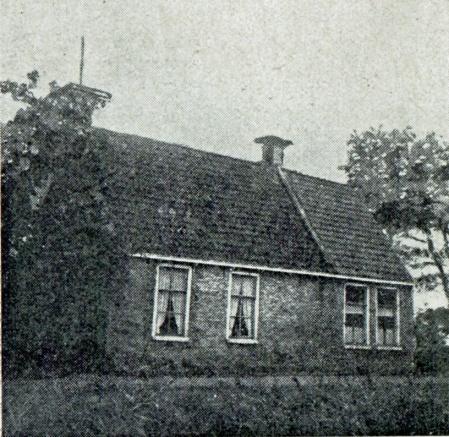 Miedleane 10A en 8 (rechts)