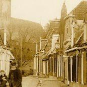 De Afschieding van 1834 in Minnertsga (deel II)