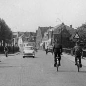 Stichting Bildts Aigene hevelt dorpsarchief Minnertsga over