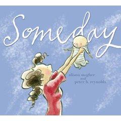 Someday: A Wee Gem