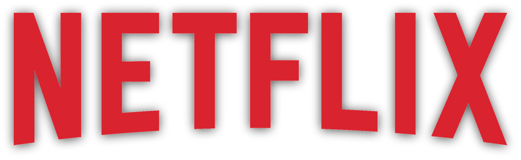 Netflix in November: What I'm Watching, with Whom, and Why