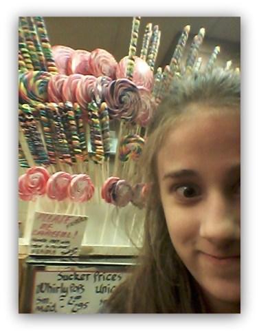 Candyland II
