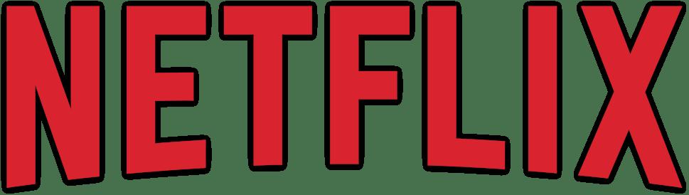 Netflix Logo (1)