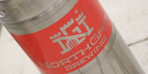 NorthGate Brewing