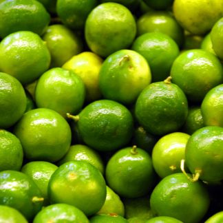 Buy Lime Trees