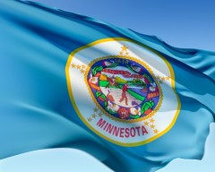 Locate a Lawyer in Minnesota - by Law Practice Area and Location