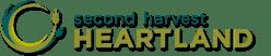 secondharvestheartland-logo250x52