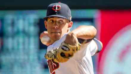 TWINS BASEBALL – Part 1: Opening Day Rotation for 2019, Under Age 25 in 2017