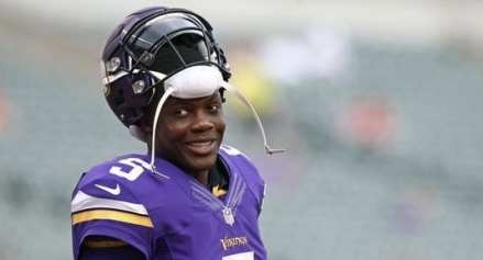 Teddy Bridgewater: Is He Ready? Stay Updated Here: