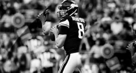 Keys to the Vikings Beating the Steelers: Noon – Pittsburgh – FOX