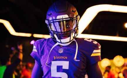 """ESPN: Teddy to Be Activated – """"ready to start relatively soon""""; Vikings May Send Bradford to IR"""