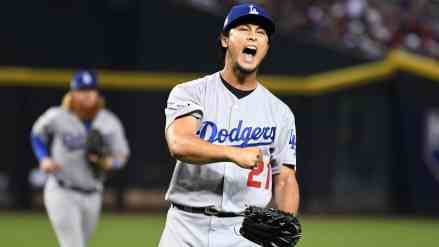 BREAKING: Minnesota Twins Have HIGH Interest in Free Agent Yu Darvish; Others