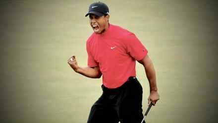 Tiger Woods is Back for Real This Time…. See for Yourself.