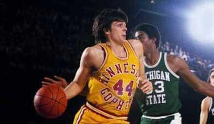 Minnesota High School Basketball Hall Of Fame Releases its Inaugural Class