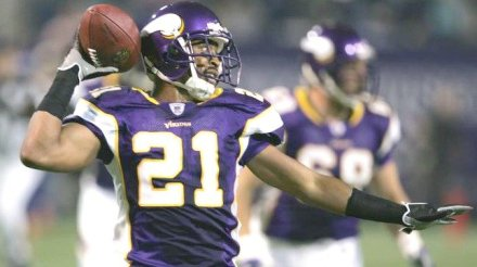 Coming Soon: Documentary on 2005 Vikings' Love Boat Scandal from Barstool Sports