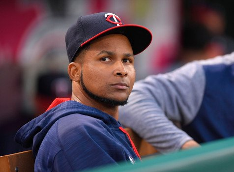 Unexpected Surgery Likely Means Ervin Santana Out for Opening Day.