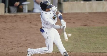 Royce Lewis Quickly Climbing Baseball America Top Prospect List and Twins Organization