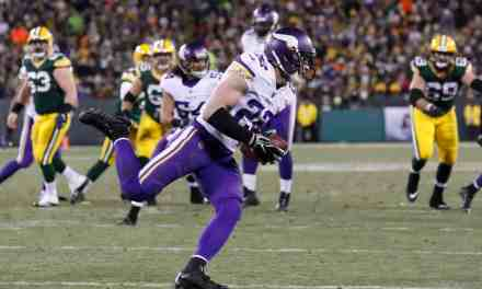 Too Optimistic? (Week 2): 3 Bold Predictions for Vikings-Packers