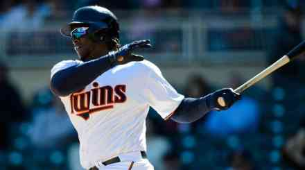 REPORT: Miguel Sano Involved in Incident Where Cop was Run Over at 3AM