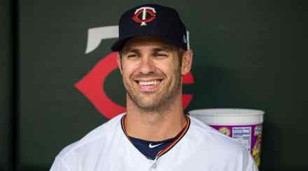 Joe Mauer is Retiring and Twins Baseball Will Never be the Same