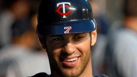 Twins Retire Joe Mauer's #7 and Discount Spring Tickets 19%