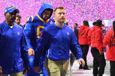 NFC Playoffs Validate Vikings Plan; Super Bowl Cements It
