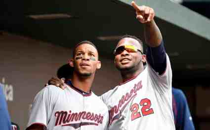 What Success or Failure Looks Like for the Most Important Twins in 2019