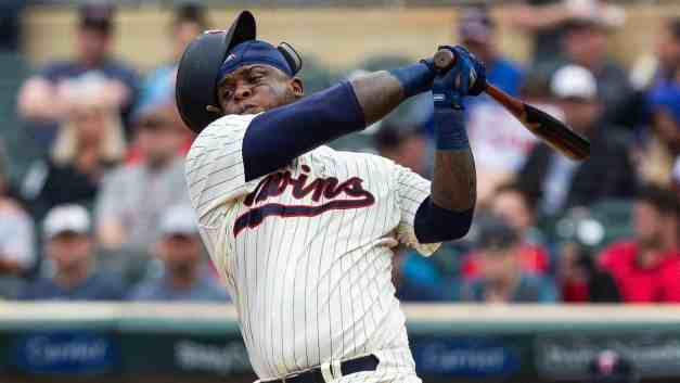 ICYMI: Sano Questionable for Opening Day and Craig Leipold Sends Video to Calm STH's
