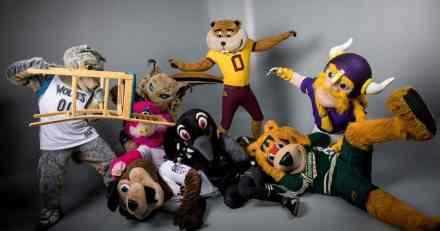 Who Breaks the Minnesota Curse?