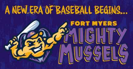 """Twins 'A' Affiliate Changes Nickname to """"Mighty Mussels"""""""