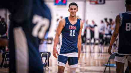 Jalen Suggs to Announce His Future Friday LIVE on ESPN