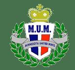 M.U.M. Minnesota United MINIS