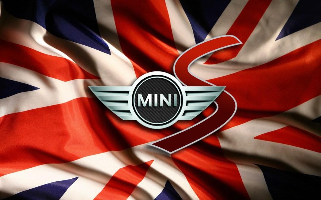 mini-cooper-logo-wallpaper-wallpaper-4