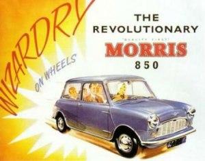 morris-850-mini-450x352