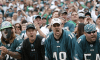 Photo: Philadelphia Eagles Fans