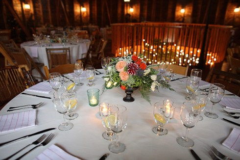 Unique Venues In Southeastern Minnesota Part 1 Mn Wedding
