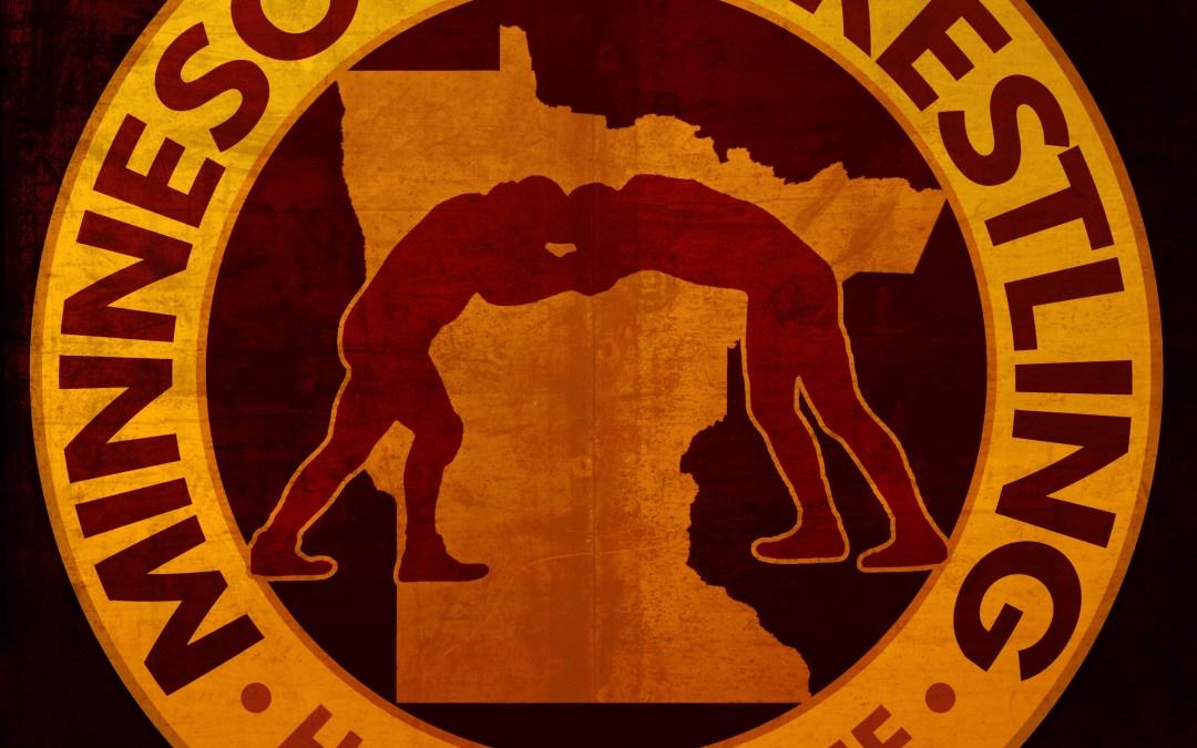 The Power of Wrestling