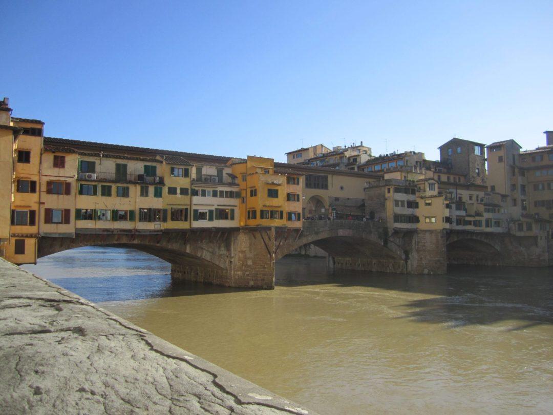 Italy - November 2012 011.JPG