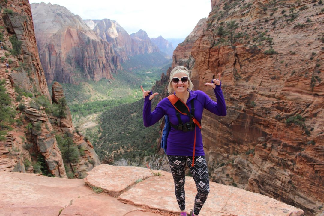 zion-lake-of-fire-lake-mead-trip-may-2015-741