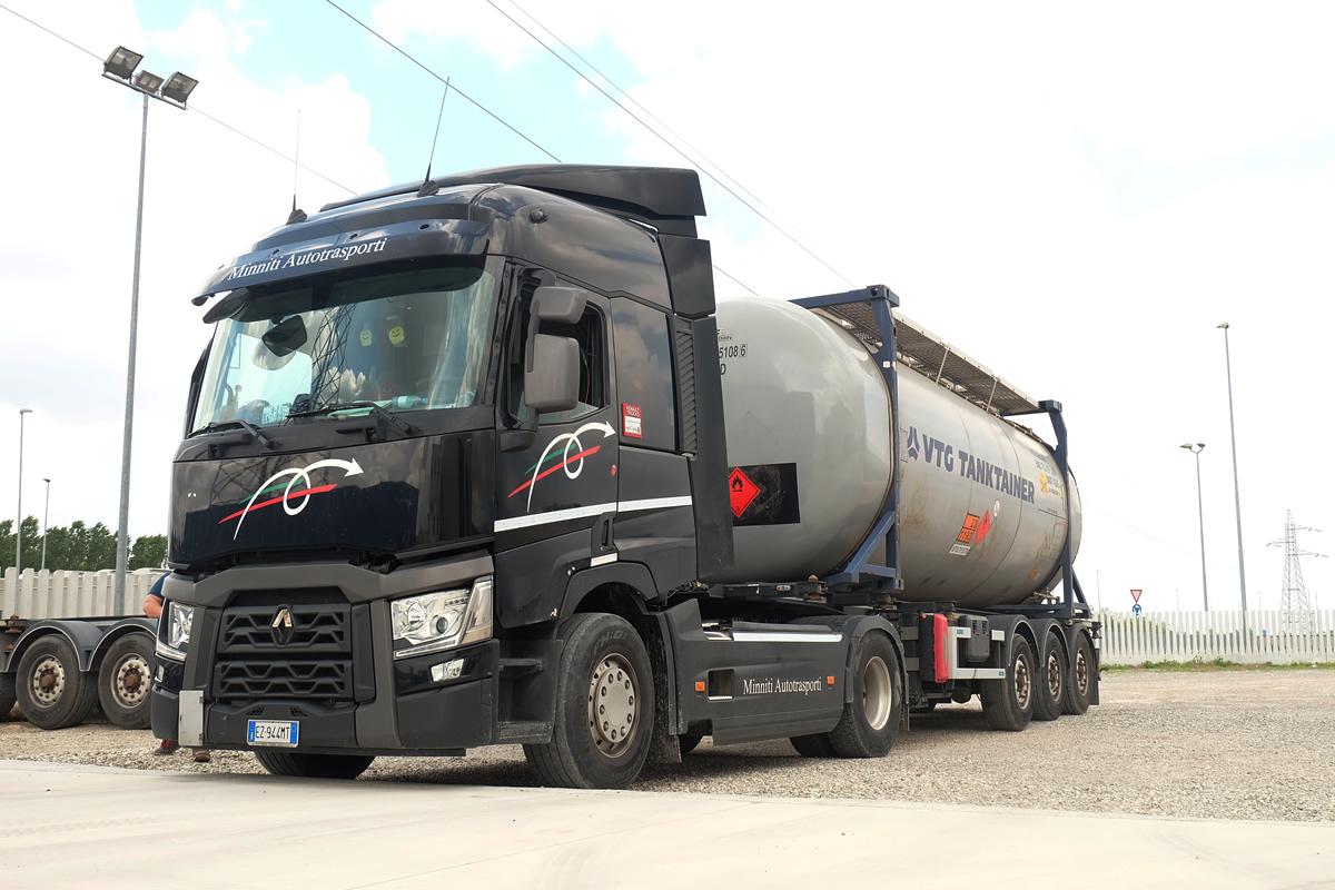 trasporti-tank-container