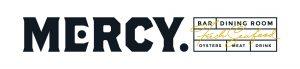 mercy_logo_fs_primary