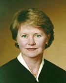 Joan Ericksen