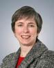 Kathy E. Noecker