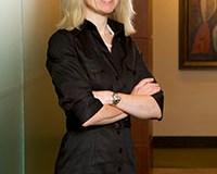 Pamela Roemer