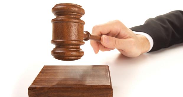 gavel_judge hand_C